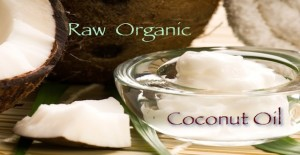 coconutoil-640x330-text